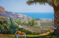Ein Gedi Kibbutz Hotel Image