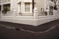 Underberg House Image
