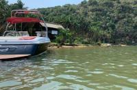Umtamvuna River Lodge Image