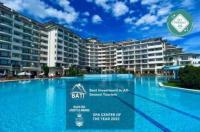 Aparthotel Emerald Spa Resort Image
