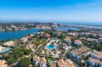 Encosta Do Lago Resort Club Image