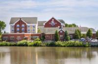 Homewood Suites By Hilton Cleveland-Solon Image