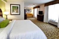 Hilton Garden Inn New York/Staten Island Image