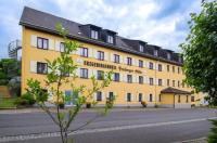 Erzgebirgshotel Freiberger Höhe Image