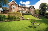 Eslington Villa Image