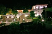 Hotel Quinta Progresso Image
