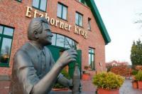 Etzhorner Krug Hotel Image