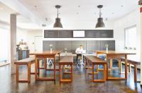 a2 HOTELS Plochingen Image