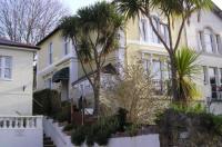 Exton House Image