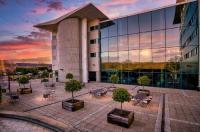 Arora Hotel Gatwick/Crawley Image
