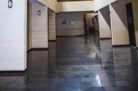 Sakr Hotel Image