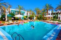Falcon Hills Hotel Image