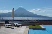 Azoris Faial Garden - Resort Hotel Image