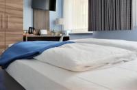 Melarose Feng Shui Hotel Image