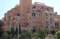 Fenix Apartamentos Image