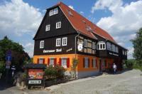 Ferienhaus Ostrauer Hof Image