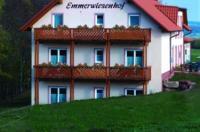 Panorama Gasthof Stemler Image