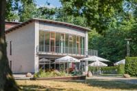 Ferienpark Plauer See Image