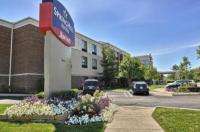 Springhill Suites Southfield Detroit Image