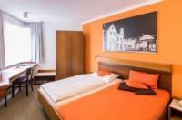 Fischer's Hotel Brauhaus Image
