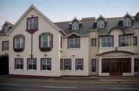 Fitzgeralds Hotel Image