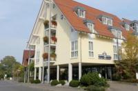 Hotel Alber Image