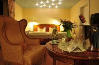 Flair Hotel Tannenhof Image
