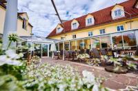 Flair Hotel Zum Schwarzen Reiter Image