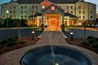 Hilton Garden Inn Montgomery East Image