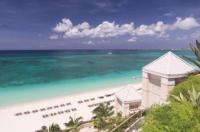 The Ritz-Carlton Grand Cayman Image