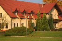 Waldhotel Forsthaus Dröschkau Image