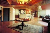 Franciacorta Golf Hotel Image