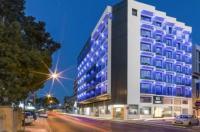 Frangiorgio Hotel Apartments Image
