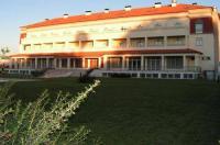 Fundao Palace Hotel Image