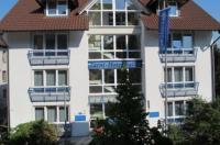 Garni-Hotel Sailer & Hotel Sailer´s Villa Image