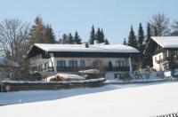 Gästehaus am Berg Image