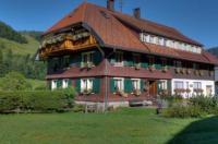 Gästehaus Kaiser Image