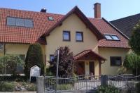 Gästehaus Kölblin Image