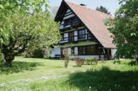 Gästehaus Obsthof Image