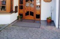 Gästehaus Waldner Image