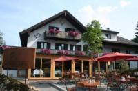 Das Posch Hotel Image