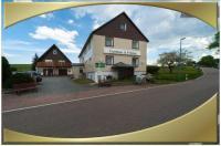 Gasthaus Falkenhain Image