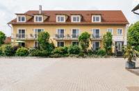 Gasthaus Hotel Ostermeier Image