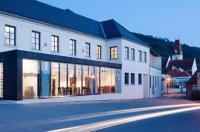 Hotel Zur Schonenburg Image