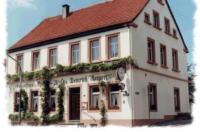 Gasthaus Neupert Image