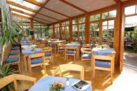 Gasthaus Sindel-Buckel Image