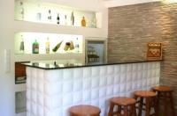 Gasthaus Traube Image