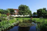 Gasthaus Zum Rethberg Image