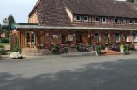 Brammers Landhotel Zum Wietzetal Image
