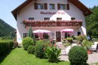 Gasthaus Zur Erle Image